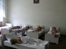 Фото нашого санаторія