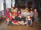 Фото зроблені волонтерами